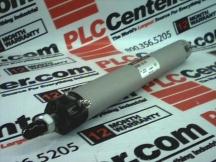SMC CDGBA20-150-B73L