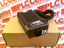 ADVANCED POWER SOLUTIONS 5DGA04AS