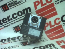 ENCODER PRODUCTS 711-0360-S-S-4-S-S-N