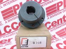 ELECTRON CORP SK-1-1/8