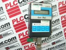 ROCHESTER INSTRUMENT SYSTEMS CP-200