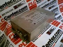 RASMI ELECTRONICS 4200-4820