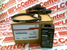SYMBOL TECHNOLOGIES 14001-001R