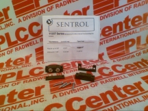 SENTROL 1136T