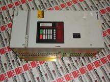 DYNAMATIC AF-500507-0480