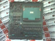 AMPEX 3256513-01M