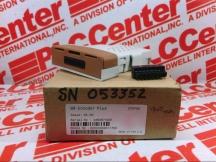 CONTROL TECHNIQUES STD-T35