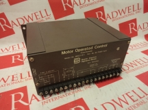 BASLER ELECTRIC 90-72300-305