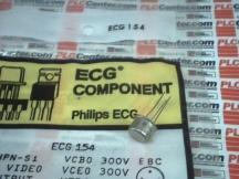 ECG ECG-154