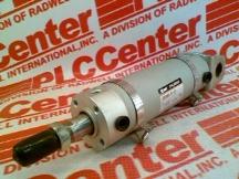 SMC CDG1DN40-75-C73