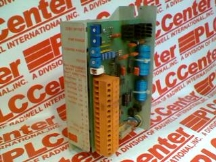SSD DRIVES 1224/4/5/5/89/6000P1/10/1/1/01/01/00
