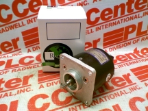 BRITISH ENCODER 732/1-6F-F1-0064-Q-PP-1-E06-ST-IP50