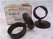 ELECTRIX MB-6