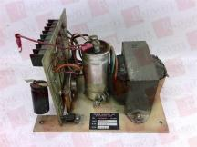 POWER SUPPLIES INC 1152B
