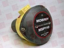 MOBREY MSP110-T72B-C