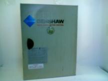BENSHAW RS6-50-5-12