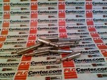 TE CONNECTIVITY 201086-2
