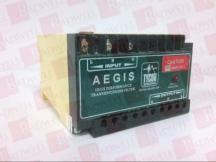 TYCOR AGS-120-10-X