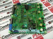 FUGI ELECTRIC HEH-3185