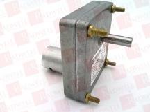 MOLON CHM-1250-1M