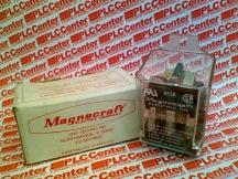 MAGNECRAFT W388ACQX-15
