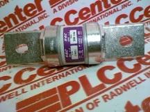 GEC C500J