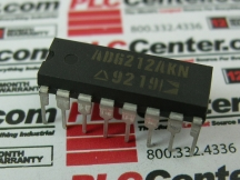 ANALOG DEVICES IC212AKN
