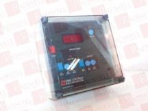 LOAD CONTROLS INC PMP-1701