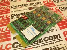 ADAC C3-10190