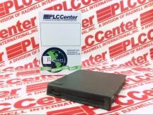 COMPAQ COMPUTER 218063-002