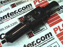 EXCELON B73G-4AK-AD1-RMG
