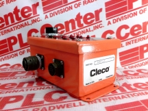 CLECO 542977-8