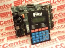 FIKE 10-2200