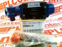 LIXIN 4WMM6J-50