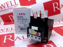 EEC AEG B55K-65A