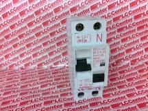 STOPCIRCUIT GM-1-N25N