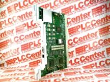 CISCO 800-18572-01