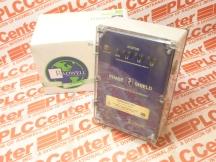TELEMATIC MA2003/415V
