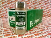 LITTELFUSE JTD-8