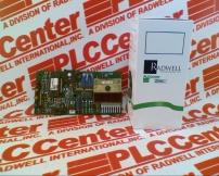 CEN ELECTRONICS SA3998