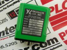 YL PRODUCTS T47B3BO