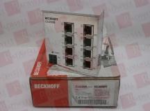 BECKHOFF CU2008