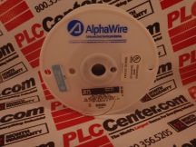 ALPHA WIRE WH055-3075-100