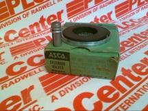 ASCO 068-020