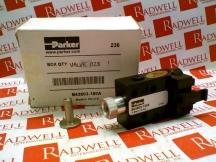 BELLOWS B43603-100A