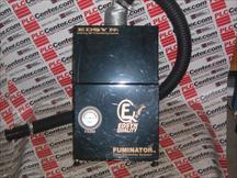 EDSYN FX250