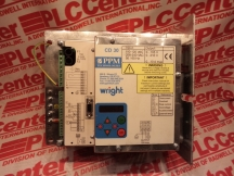 PPM TECHNOLOGIES CD30L-1-21600