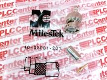 MILESTEK 10-02001-201