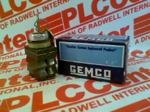 GEMCO ELECTRIC U404-222