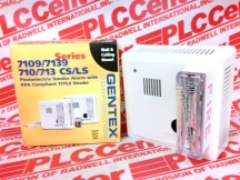 GENTEX 710CS-C